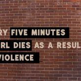 Dünya Kız Çocukları Günü'nde Birleşmiş Milletler'den Anlamlı Kampanya