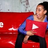 YouTube Creators Web Sitesi Yenilendi