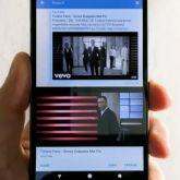 YouTube Videolarını Telefon Arka Planında Çalıştırma Yöntemleri