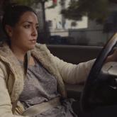 İkinci El Otomobil Reklamı Nasıl Viral Oldu?