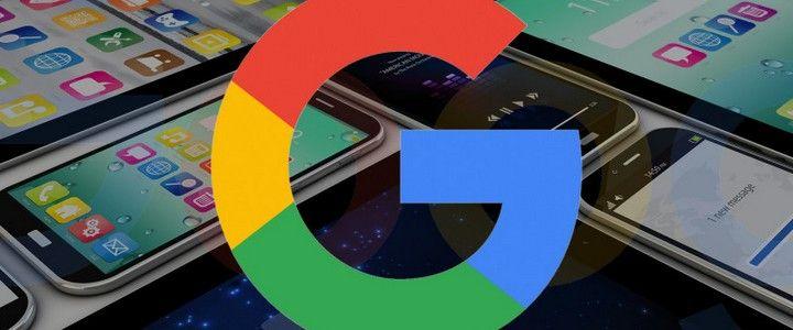 Google AMP Nedir ve SEO Amaçlı Nasıl Kullanılır?