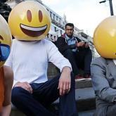 Apple En Fazla Kullanılan Emojiyi Açıkladı