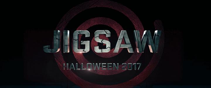 Testere: Jigsaw Efsanesi Filmi İçin Geliştirilen Sanal Gerçeklik Oyunu