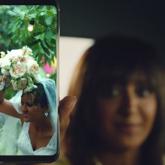 LG, V30 İle Hayatın Gerçeklerini Yansıtıyor