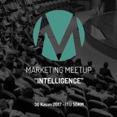 Marketing Meetup Intelligence İçin Geri Sayım Başladı!