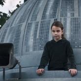 PlayStation'ın Star Wars Battlefront II Reklamı, Filmdeki Mücadeleyi Gerçeğe Taşıyor