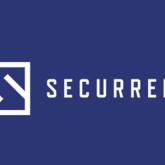 Securrent'in Kurumsal Kimlik ve Branding Çalışmaları Studio Recode Tarafından Gerçekleştirildi