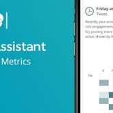 Twitter, Performans Değerlendirmesi İçin Ücretsiz Bir Uygulama Geliştirdi