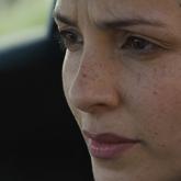 Volvo, Geleceği Bir Kadın Astronotla Dünya Dışında Arıyor