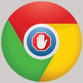 Google, 15 Şubat'ta Reklam Engellemeye Başlıyor