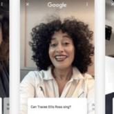 Google'a Ünlülerin Kendilerine Sorulan Soruları Yanıtladığı Videolar Eklendi