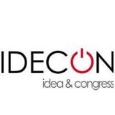 Idecon Idea & Congress Portföyüne Kattığı Yeni Markalarla Büyümeye Devam Ediyor