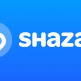 Apple, Shazam'i Satın Aldı