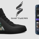 Shiftwear'le Her Adımda Tasarımlarınızı Yansıtın