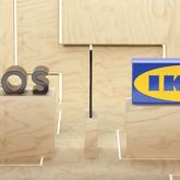 IKEA, Sonos'la Birlikte Akıllı Ses Sistemi Üretecek