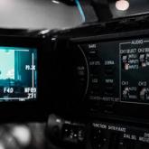 Video İçerik Pazarlamasını Doğru Yapabilmek İçin 7 Strateji