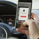 Audi'den Sürücülerin İnternette Gezinmesini Engelleyen Kod