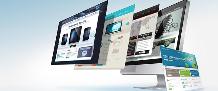 Web Sitenizin Görünürlüğünü Artırmak İçin 4 Yol