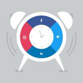 Sosyal Medya Zamanlayıcısı Olarak Hangi Aracı Kullanmalısınız?