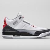 Yeni Nike AIR Jordan, Snapchat'te Dakikalar İçinde Satıldı