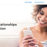 Facebook Messenger, Pazarlamacılar İçin Yeni Bir Web Sitesi Açtı