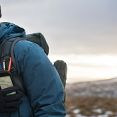 Land Rover, Doğa Tutkunları İçin Dayanıklı Akıllı Telefon Tasarladı