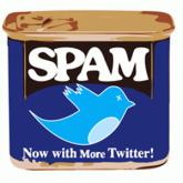 Twitter, Spam İçeriklere Karşı Önlemlerini Artırıyor
