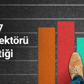 Natro 2017 Domain Sektörü İnfografiğini Yayınladı