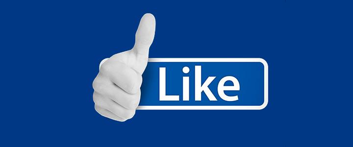 Sahte Facebook Hesapları Markanıza Nasıl Zarar Veriyor?