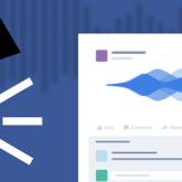 Facebook, Durum Güncellemesinde Ses Klibi Özelliğini Test Ediyor
