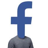 Facebook, Organik İçerikleri İkinci News Feed'le Sınırlandırmaya Son Veriyor