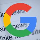 Google, Yalan Haberleri Google News Initiative'le Durduracak