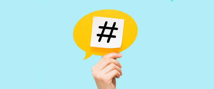 Ücretsiz 4 Hashtag Takip Aracı
