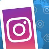 Instagram Biyografilerine Tıklanabilir Hashtag ve Hesap Ekleme Özelliği Geldi