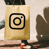 Instagram Alışveriş Özelliği 8 Ülkeye Daha Açıldı