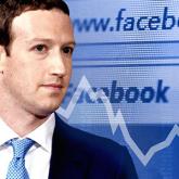 Facebook'un Tahtı Güvenlik Açığı Suçlamalarıyla Sallanıyor