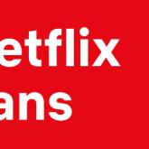 Netflix, Platformuna Özel Yazı Karakteri Tasarladı