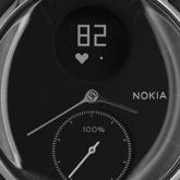 Nokia'dan Klasik Görünümlü Akıllı Saat: Steel HR Hybrid