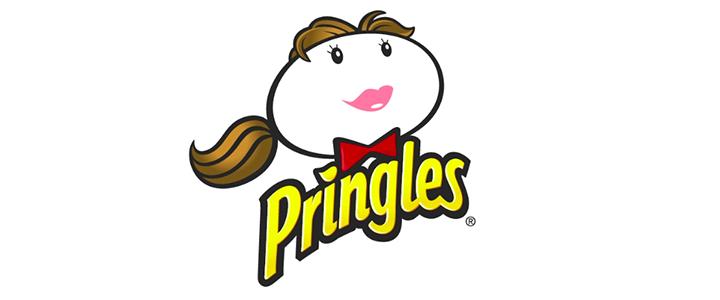 Markaların Maskülen Logoları, Kadın Figürleriyle Değiştirildi