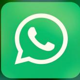 WhatsApp'te Yanlışlıkla Gönderilen Mesajı Silme Süresi Uzadı