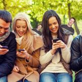 Facebook, Messenger'da Paylaşılan Tüm Mesajları Okuyor