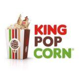 Burger King, Sinema Salonlarına Whopper Sokmanın Yolunu Buldu