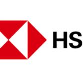HSBC Logosunu Yeniledi