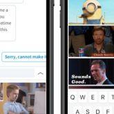 LinkedIn, Mesajlaşma Özelliğine GIF Ekledi