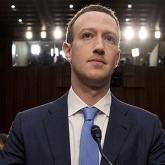 Facebook'un Reklamsız Versiyonu mu Geliyor?