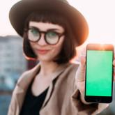 Micro-Influencer ve Mega-Influencer Arasındaki Fark Nedir?