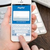 PayPal'den Banka Hesabına İhtiyaç Duymayan Bankamatik Kartı