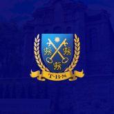 Tarabya İngiliz Okullarının Yeni Web Sitesi Yayında