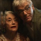 Alzheimer Her Şeyi Unutturabilir, Sevgiyi Asla