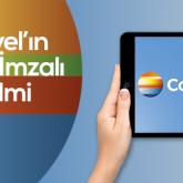 Coral Travel'ın Taximpro İmzalı Reklam Filmi